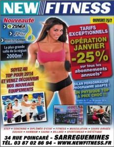 alimentation sport musculation