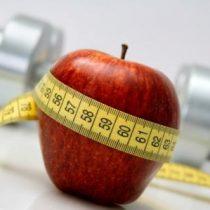 Dieteticienne sarreguemines sport