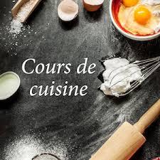 Cours De Cuisine Sarreguemines Bitche Tiffany Wolf